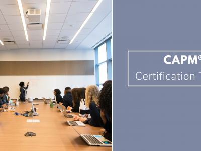 CAPM Certification Training