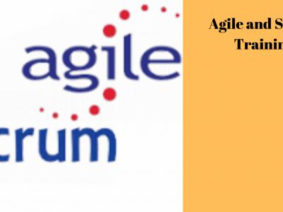 Agile and Scrum Training